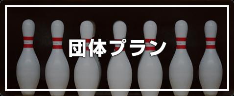 多治見(ボウリング団体プラン)s