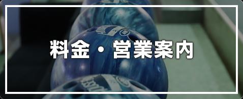 多治見(ボウリング料金・営業案内)s